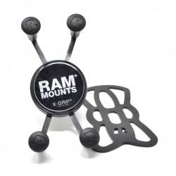 RAM UNIVERSAL SMARTPHONE