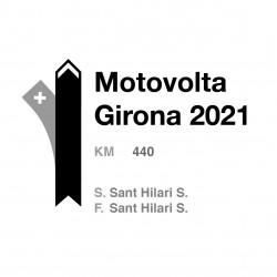 MOTOVOLTA GIRONA 2020