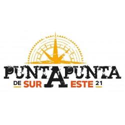 PUNTA PUNTA 2021